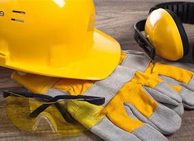 İş Sağlığı ve Güvenliği Yönetim Sistemleri belgelendirme denetimimiz Mayıs ayında başarıyla tamamlanmıştır.